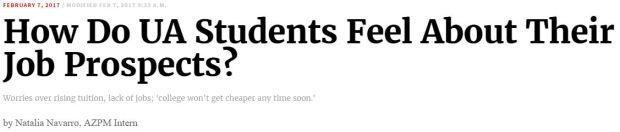 students-trump-thumb